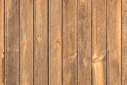 starej-drewno-suchej-brown-drewnianej-tekstury-struktura