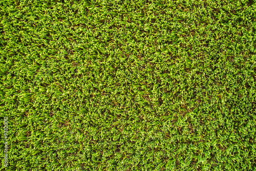 Rasen Gras Textur Kunstlich Rasenflache Buy This Stock Photo And