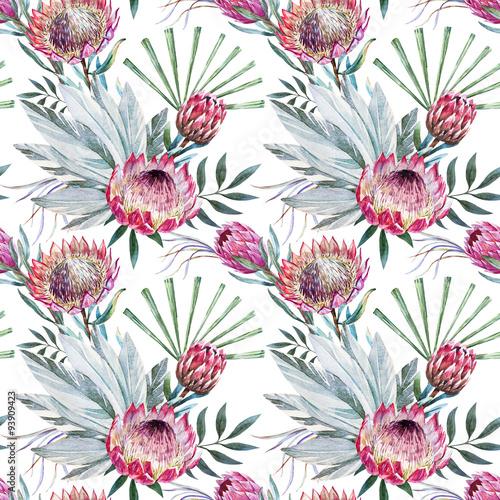tropikalny-wzor-w-kwiaty
