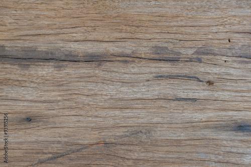 Türaufkleber Holz Wooden Background