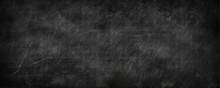 Kreidetafel Hintergrund