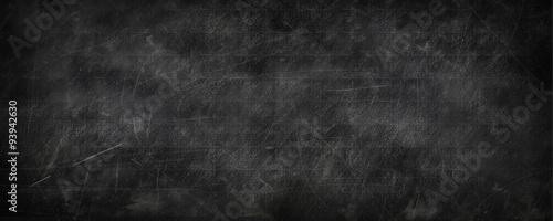 Valokuva  Kreidetafel Hintergrund