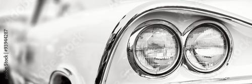 klasyczne-reflektory-samochodowe
