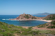 Torre del Porticciolo beach, Sardinia