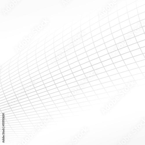 Obraz Tło siatka - fototapety do salonu