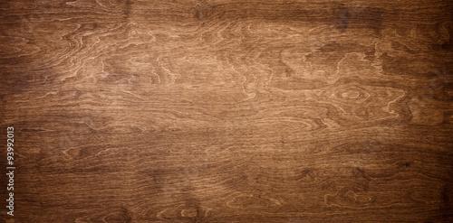 Türaufkleber Holz Wood Background Texture