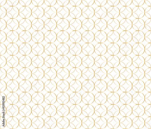 geometryczny-wzor-zloto-kol-z-wysrodkowany-okrag-wewnatrz-na-czarnym-tle-wektor