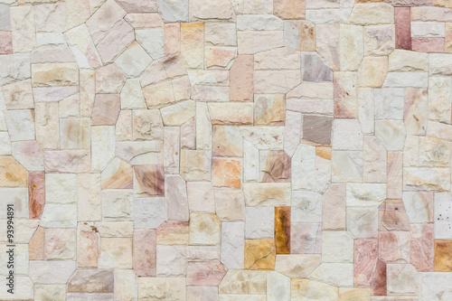nieregularnie-kamienie-powierzchni-sciany