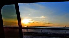 Lake Eufaula Oklahoma