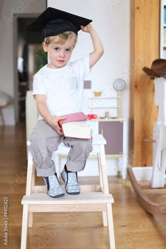 Photo  Droit de la famille ou droit de l'enfant