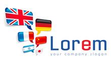 Language Learning, Educational...
