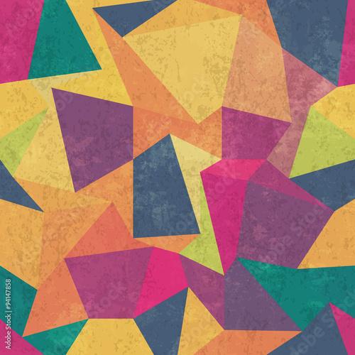 wzor-trojkata-kolorowe-grunge-i-bez-szwu-efekty-grunge
