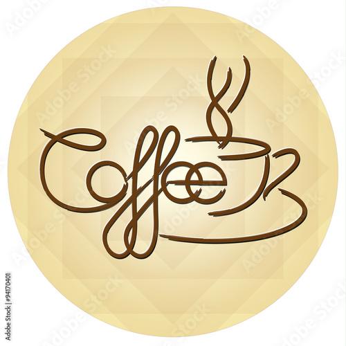 filizanka-kawy-z-napisem-coffee
