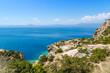 Sanctuary of Hera in Greece