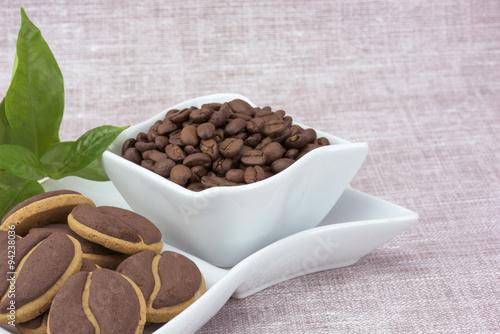 kawowe-ciasteczka