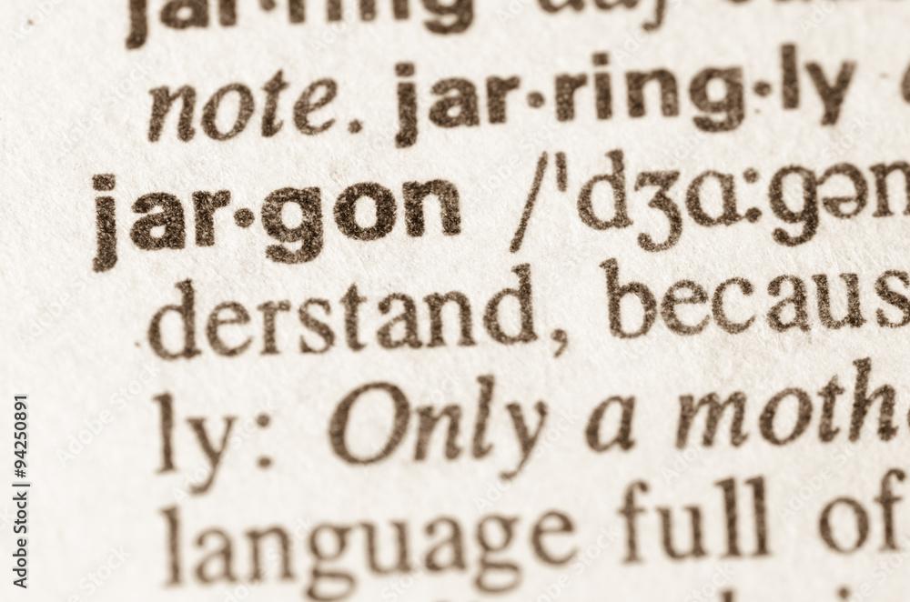 Definice městského slovníku