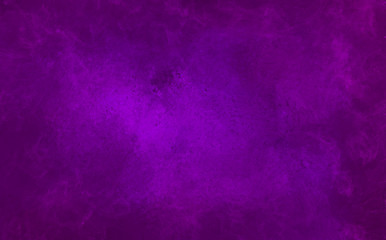 royal purple background with marbled texture
