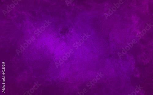 Fototapeta royal purple background with marbled texture obraz
