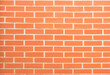 Ziegelmauer Ziegel Fliese Struktur Textur