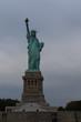 NY201510-196