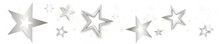 Stern Sterne Stars Banner Viel...