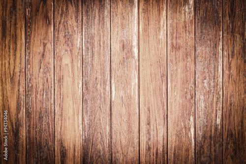 drewniane-deski
