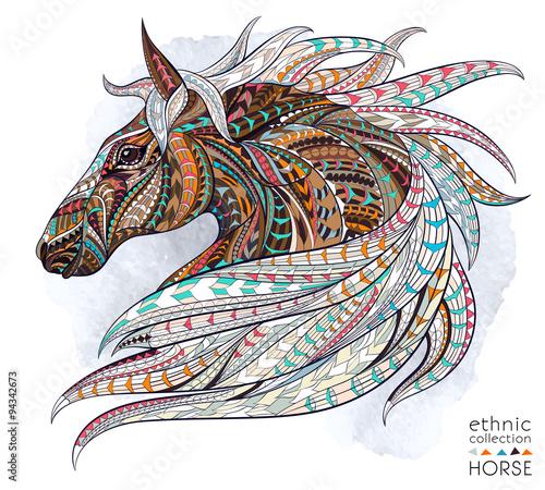 wzorzysta-glowa-konia
