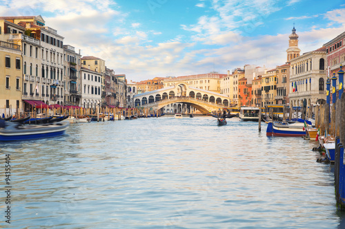 Poster  Venice, Italy