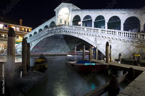 Tela  Venice, Italy