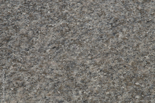 Granitplatte Buy This Stock Photo And Explore Similar Images At