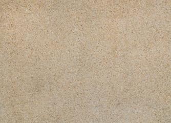 Fototapeta Sand wall texture background