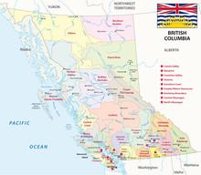 British Columbia Administrativ...