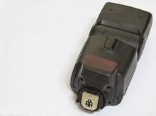 DLSR Camera Flash
