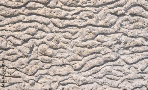 Photo  concrete surface