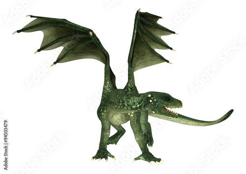 Canvas Prints Dragons Fantasy Dragon