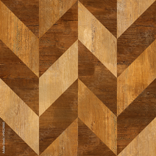 abstrakcjonistyczny-drewniany-kasetonuje-wzor-drewniana-tekstura-bezszwowy-tlo-