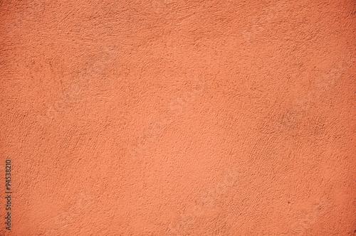 Fotografie, Obraz  Textura, pared, materia, pintada