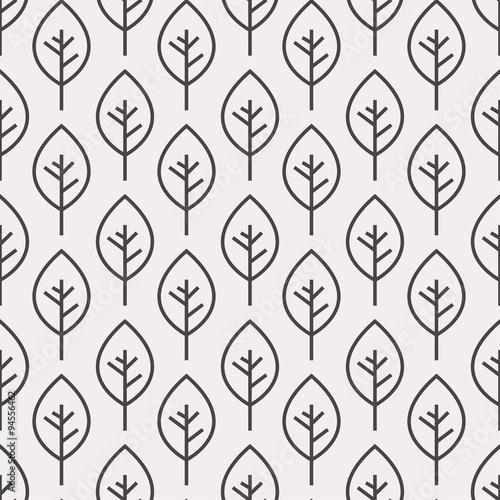 szablony-grafiki-wektorowej-mono-line-tlo-dekoracyjne-z-prostych-wzorow-liniowych