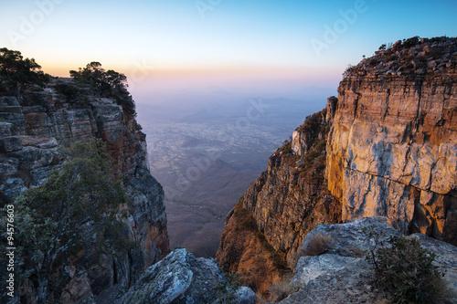 Photo Africa  Angola