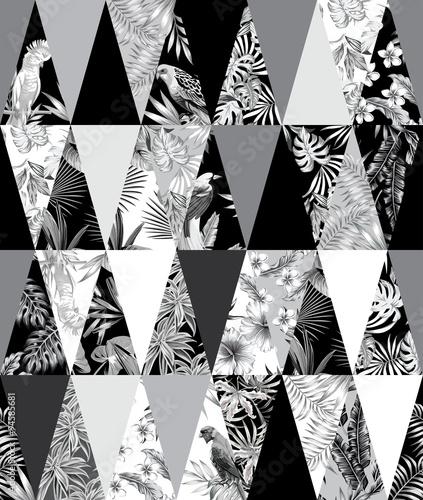 tropikalny-patchwork-bezszwowe-tlo