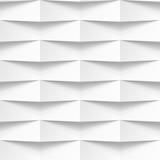 Abstrakta 3d geometryczny tło. - 94594085