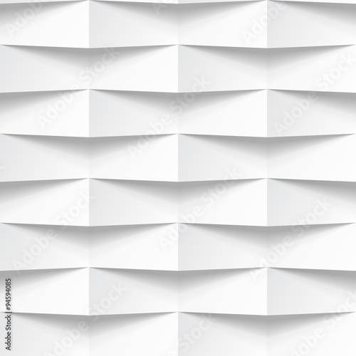 abstrakta-3d-geometryczny-tlo