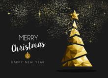 Merry Christmas Happy New Year...