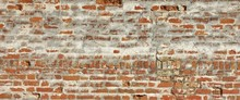 Medieval Fortress Brick White ...