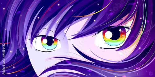 teczowe-oczy