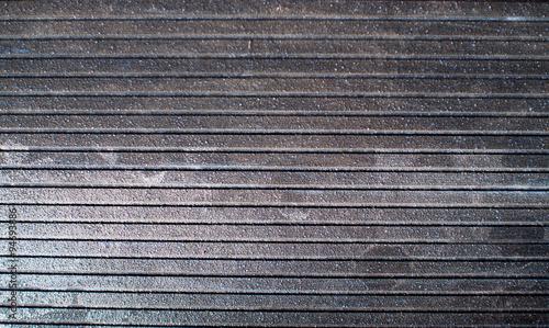 Foto op Plexiglas tile pattern background