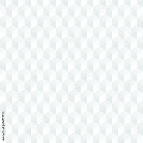 Abstrakt szary i biały  tekstury - fototapety na wymiar