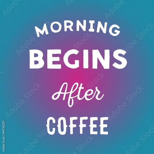 wyciagnac-reke-cytat-rano-zaczyna-sie-po-kawie-w-wektorze-na-jasnym-tle