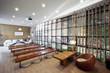 classroom------Personal studio interiors