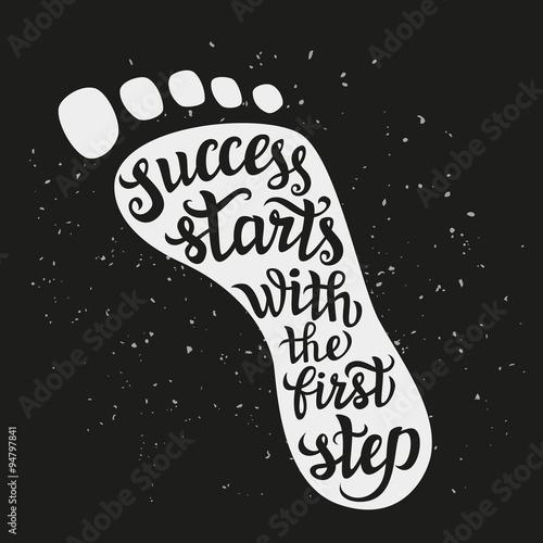 quot-sukces-zaczyna-sie-od-pierwszego-kroku-quot